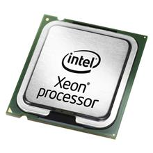 Intel Xeon E3-1245 V5 Quad-Core 3.5GHz LGA-1151 Skylake CPU
